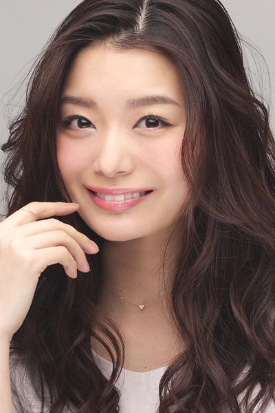 Ami Hachiya