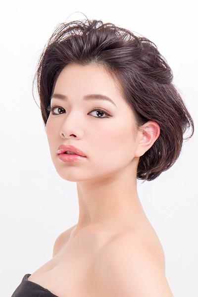 Reika Nozawa