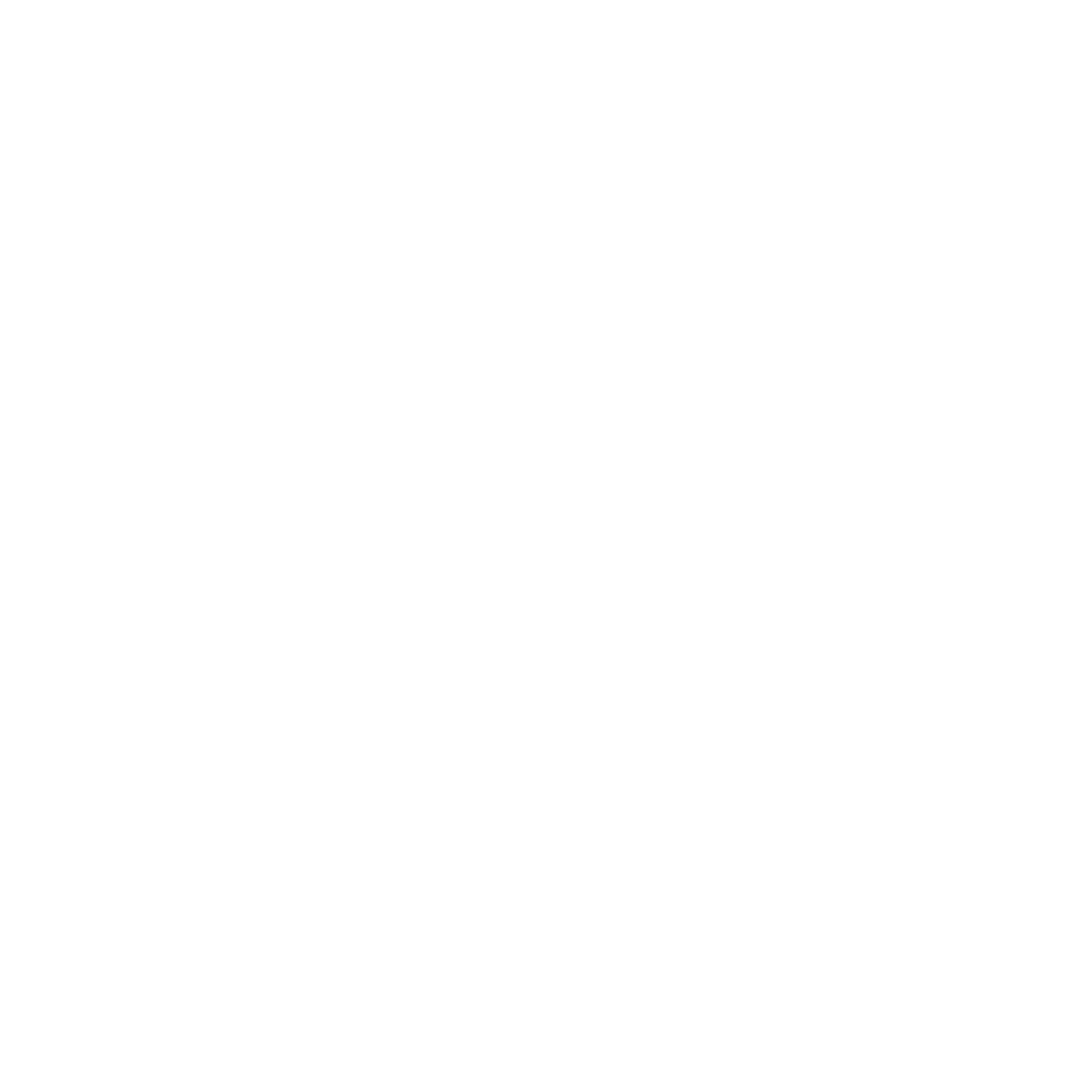 ASIA FASHION AWARD 2018 in TAIPEI Held decision