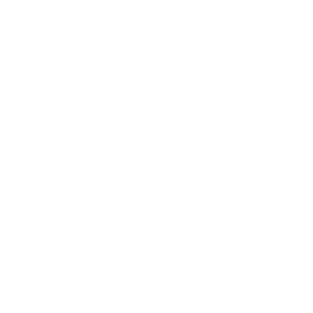 ASIA FASHION AWARD 2018 in TAIPEI 開催決定