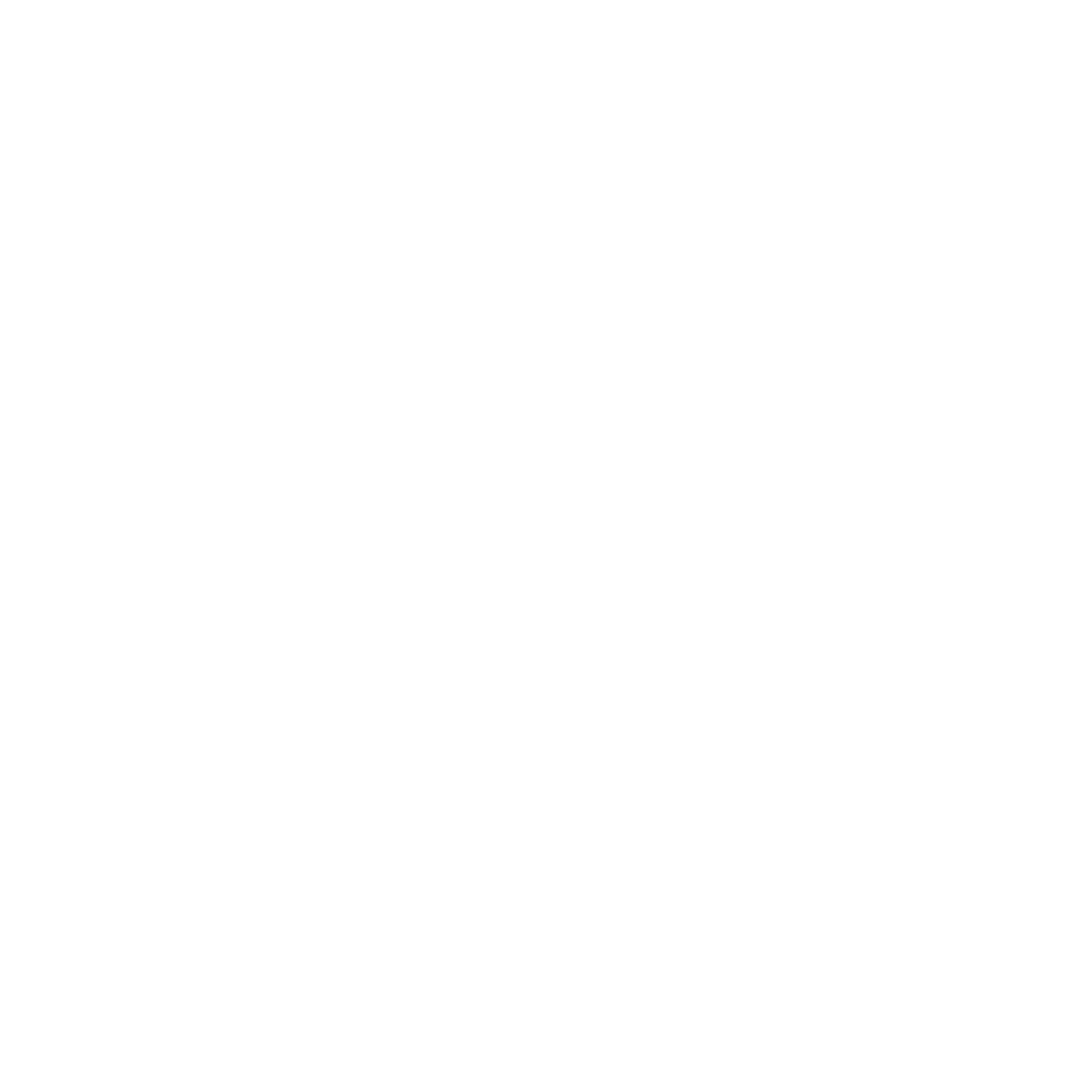 ASIA FASHION AWARD 2018 in TAIPEI Held decision