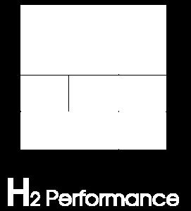 H2P_logo_20170629