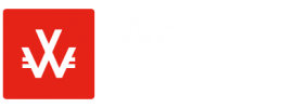 wooexchange